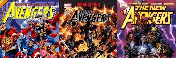 avengers-team-members