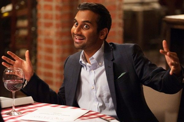 aziz-ansari-parks-and-recreation
