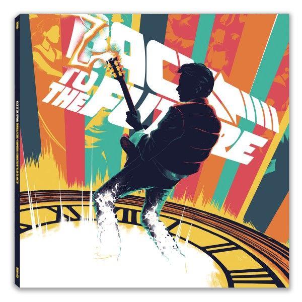 back-to-the-future-1-album-matt-taylor