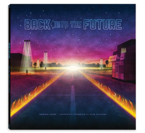 back-to-the-future-1-vinyl-box-set-dkng