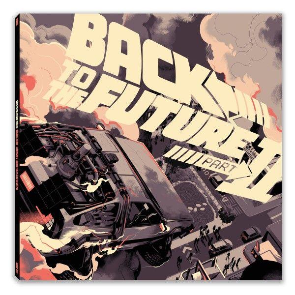 back-to-the-future-2-album-matt-taylor