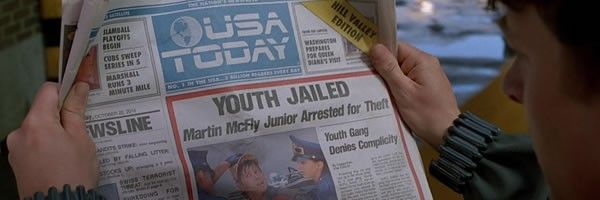 back-to-the-future-2-usa-today-newspaper