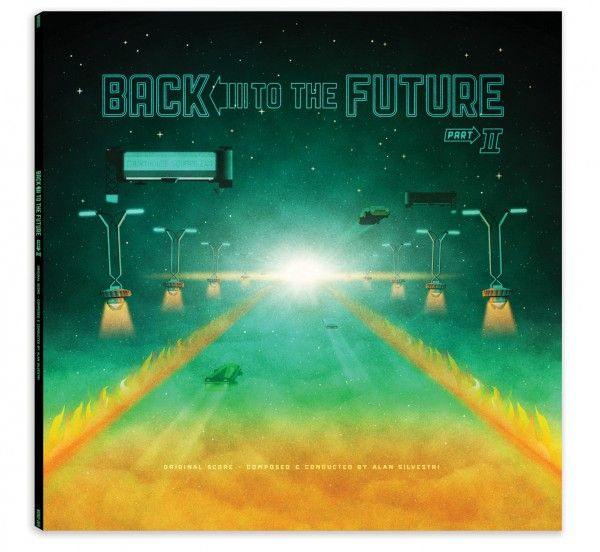 back-to-the-future-2-vinyl-box-set-dkng