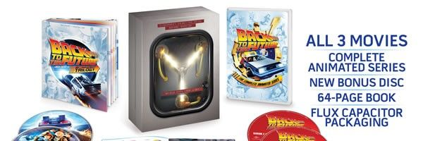 back-to-the-future-complete-adventures