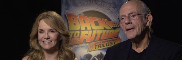 back-to-the-future-lea-thompson-christopher-lloyd-slice