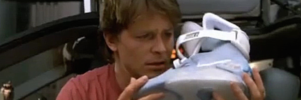 back-to-the-future-nike-michael-j-fox-slice