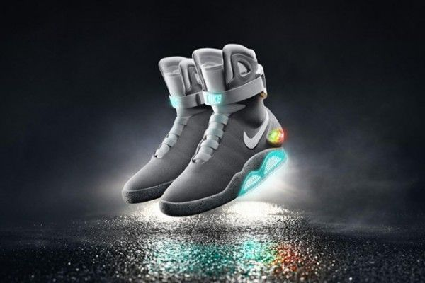 back-to-the-future-sneakers-nike-mags