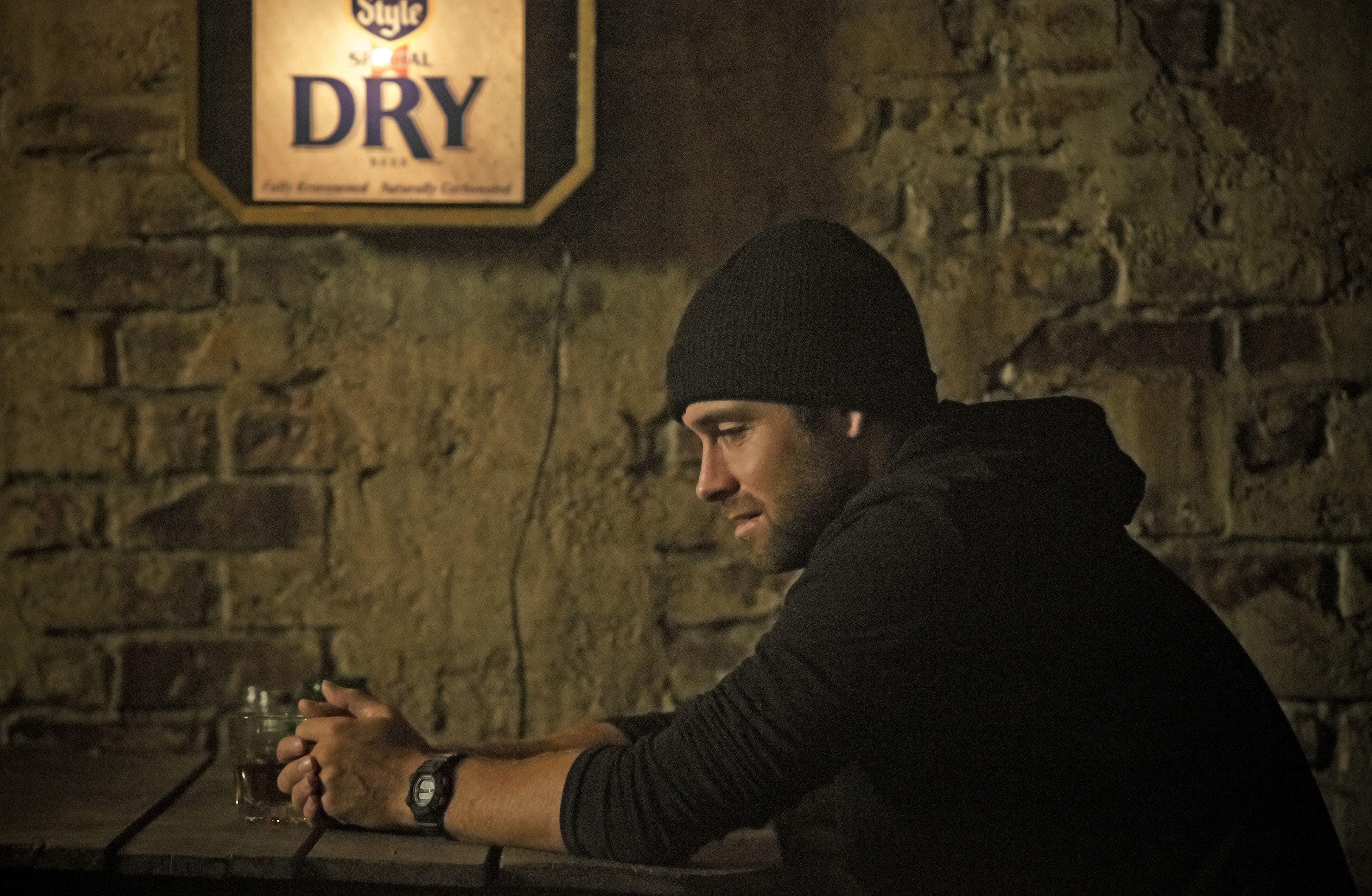 Ana Ayora Age banshee season 4 trailer teases fights, farewells   collider