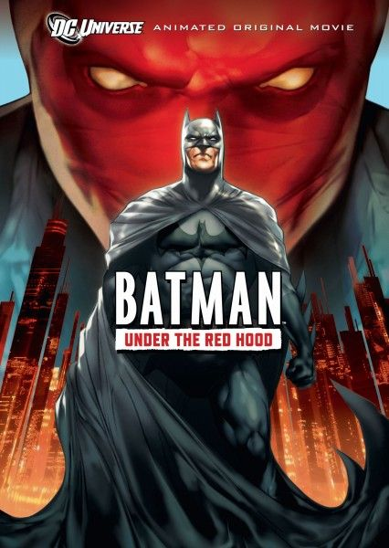 batman-under-the-red-hood-poster