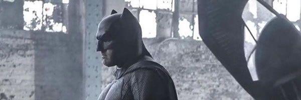 batman-v-superman-dawn-of-justice-ben-affleck-slice