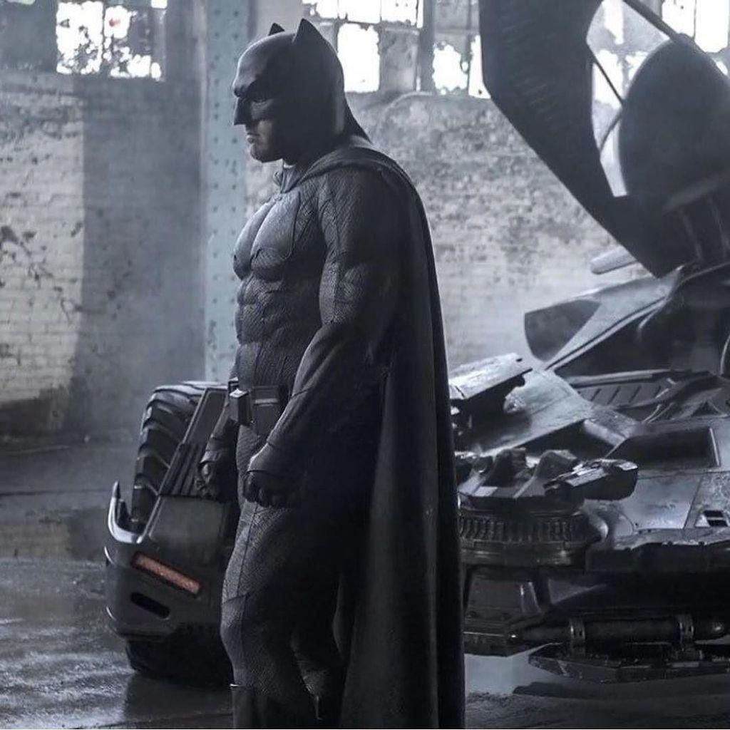 [Obrazek: batman-v-superman-dawn-of-justice-ben-affleck.jpg]