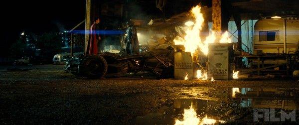 batman-v-superman-dawn-of-justice-confrontation