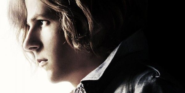 batman-v-superman-lex-luthor-jesse-eisenberg-image