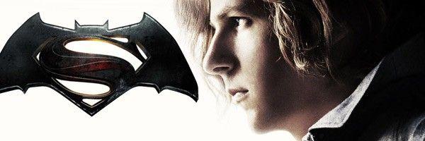 batman-v-superman-lex-luthor-slice