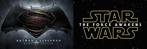 batman-v-superman-star-wars-force-awakens