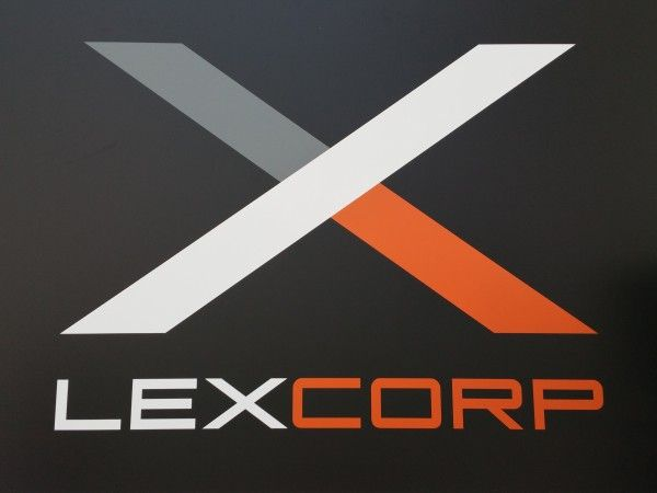 batman-vs-superman-lexcorp-logo