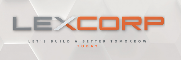 batman-vs-superman-lexcorp-logo