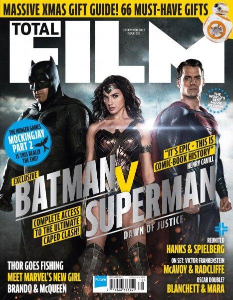 batman-vs-superman-wonder-woman-cover