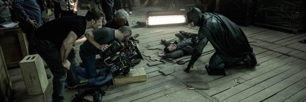 justice-league-cinematographer-zack-snyder-fabian-wagner