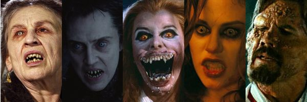 best horror movies halloween slice - Scary Movie For Halloween