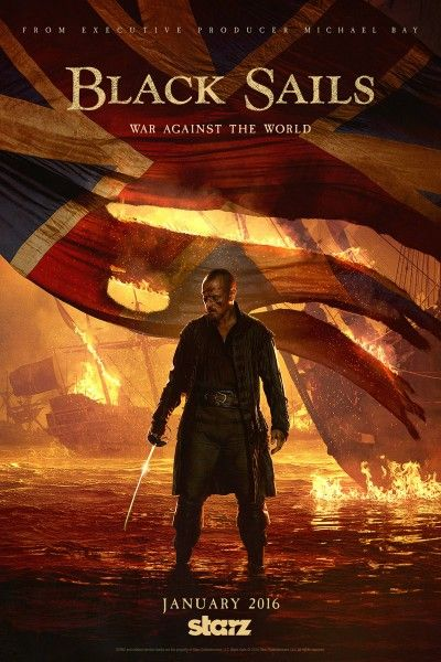 black-sails-season-3-poster