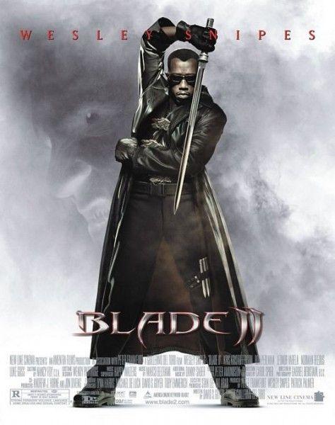 blade-2-movie-poster