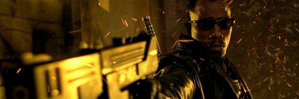 blade-2-wesley-snipes