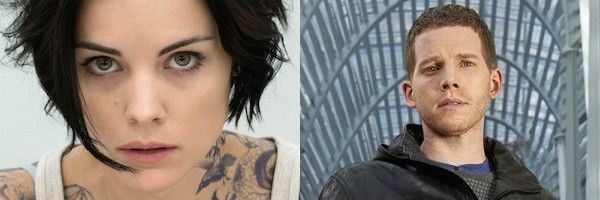blindspot-minority-report
