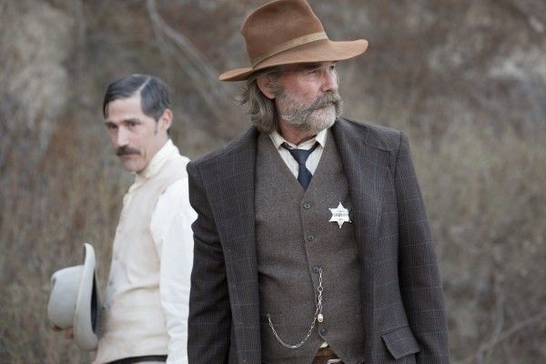 bone-tomahawk-kurt-russell-matthew-fox