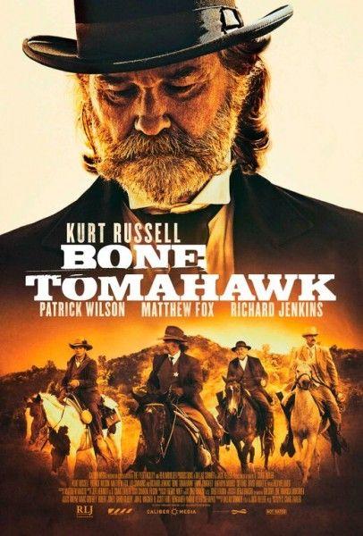 bone-tomahawk-poster-final