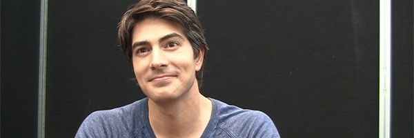brandon-routh-legends-of-tomorrow-interview-nycc-2015-slice