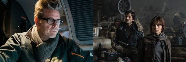 christopher-mcquarrie-star-wars-rogue-one-slice