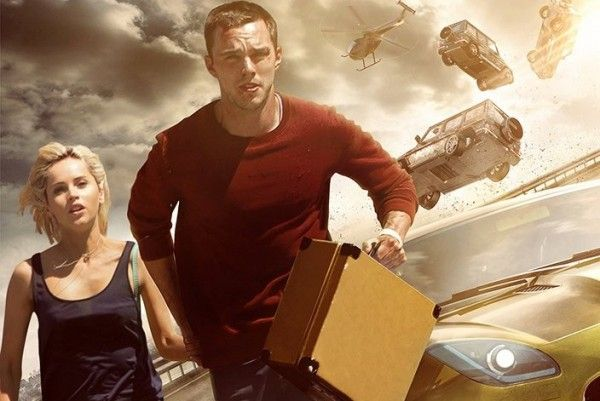 collide-nicholas-hoult-felicity-jones