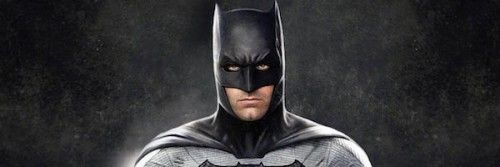 collider-movie-talk-batman-slice