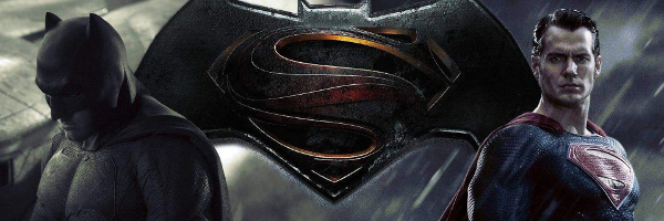 collider-movie-talk-batman-v-superman