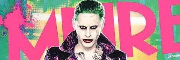 collider-movie-talk-jared-leto-joker-slice