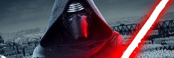 collider-movie-talk-star-wars-slice
