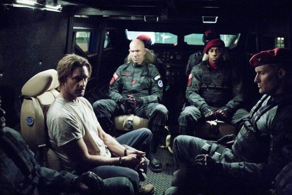 colony-image-josh-holloway