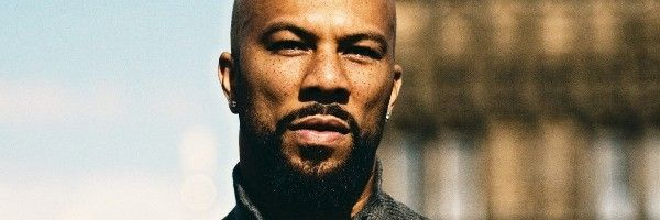 common-slice