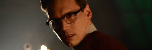 gotham-cory-michael-smith-season-2-interview