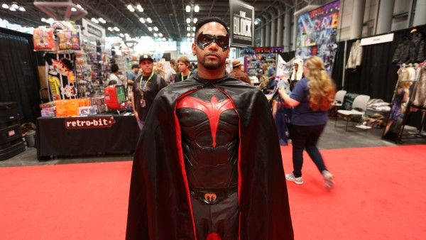 cosplay-new-york-comic-con-2015-image-picture (1)