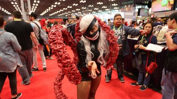 cosplay-new-york-comic-con-2015-image-picture (100)