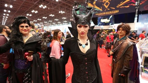 cosplay-new-york-comic-con-2015-image-picture (101)