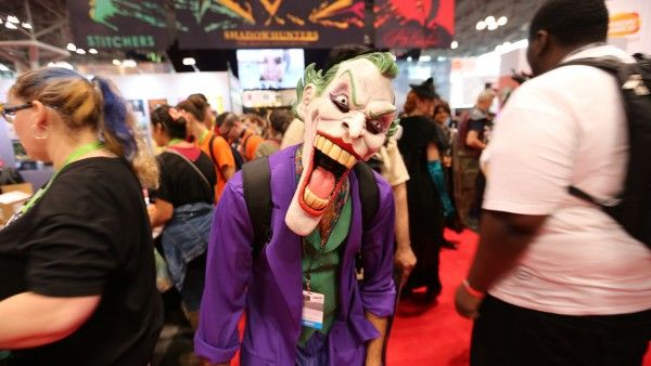 cosplay-new-york-comic-con-2015-image-picture (102)