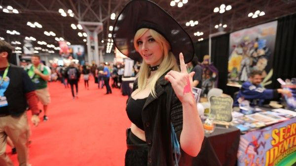 cosplay-new-york-comic-con-2015-image-picture (103)