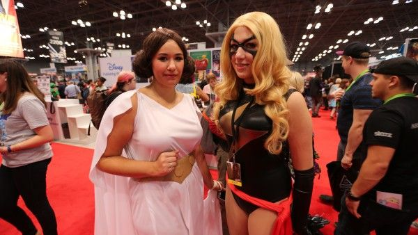 cosplay-new-york-comic-con-2015-image-picture (104)