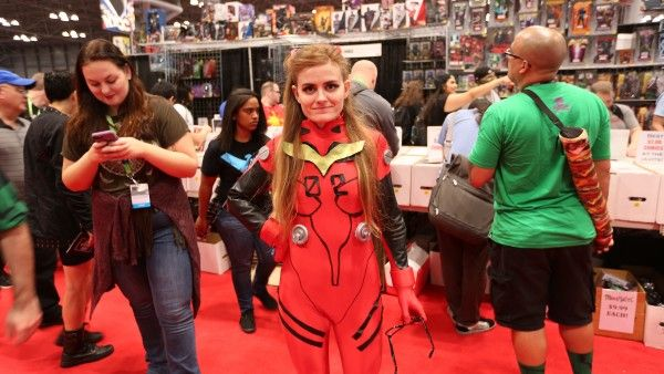 cosplay-new-york-comic-con-2015-image-picture (105)
