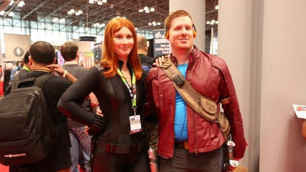 cosplay-new-york-comic-con-2015-image-picture (106)
