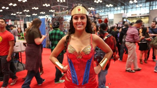 cosplay-new-york-comic-con-2015-image-picture (107)