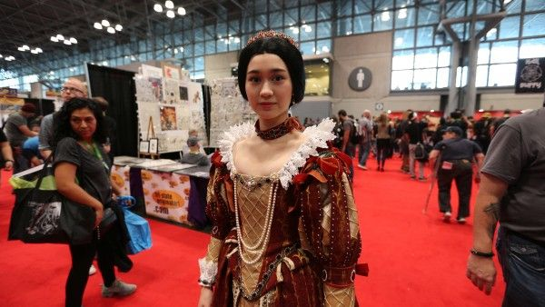 cosplay-new-york-comic-con-2015-image-picture (108)